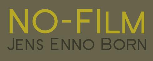 NO-Film Jens Enno Born